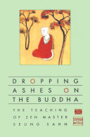 Dropping Ashes on the Buddha
