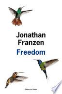 Freedom : mari, la réponse ne fait aucun...