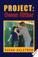 project owen ritter