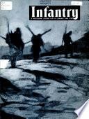 Infantry : ...