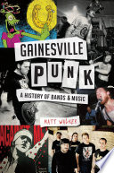 Gainesville Punk