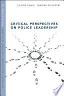 Cops And Constables [Pdf/ePub] eBook