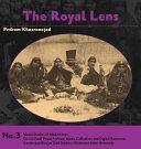 The Royal Lens: Naser Al-Din Shah's Photography of His Harem