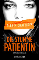 Die stumme Patientin