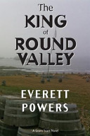 The King of Round Valley Book PDF