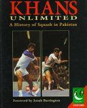 Khans  Unlimited