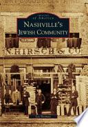 Nashville s Jewish Community