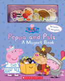 Peppa And Pals