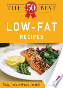 The 50 Best Low Fat Recipes