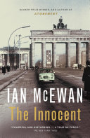 download ebook the innocent pdf epub