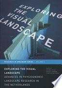 Exploring the Visual Landscape