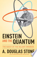 Einstein and the Quantum Book PDF
