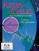 Astro-Cycles