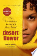 Desert Flower Pdf/ePub eBook