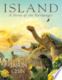 download ebook island pdf epub