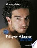 Philipp von Makedonien