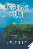 Fortunate Son : of ireland in telling the story...