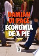 Economía de a pie