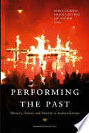 Performing the Past