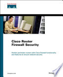 cisco-router-firewall-security