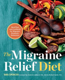The Migraine Relief Diet