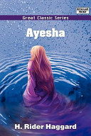 download ebook ayesha pdf epub