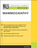 Appleton   Lange s Review of Mammography