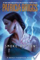 Smoke Bitten Book PDF