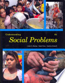 Understanding Social Problems  8th ed