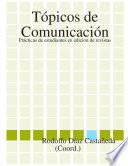 T  picos de Comunicaci  n