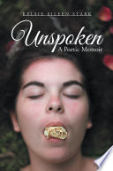 download ebook unspoken pdf epub