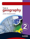 This Is Geography 2