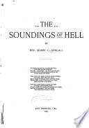 The Soundings of Hell