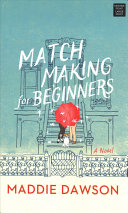 Matchmaking for beginners