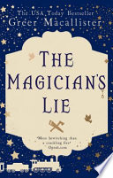 Magician s Lie