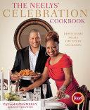 The Neelys  Celebration Cookbook