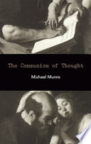 The Communism of Thought