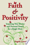 Faith and Positivity