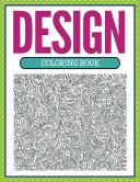 Design Coloring Book Paisley & Mandala