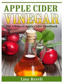 download ebook apple cider vinegar pdf epub
