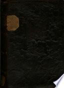 T'gulden boeck, van het leve[n] ende seynd-brieven van den welsprekenden orateur en[de] keyser Marcus Aurelius [...]