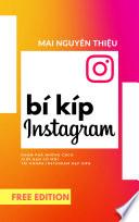 Bí kíp Instagram