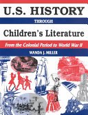 U S  History Through Children s Literature