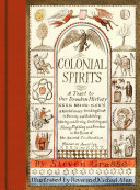 download ebook colonial spirits pdf epub