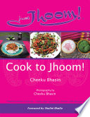 Cook to Jhoom