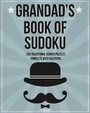 Grandad s Book of Sudoku