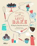 Let ́s Bake