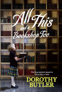 All This & A Bookshop Too : children's books and reading. she...
