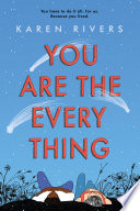 You Are The Everything Book PDF