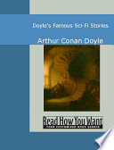 Doyle s Famous Sci Fi Stories